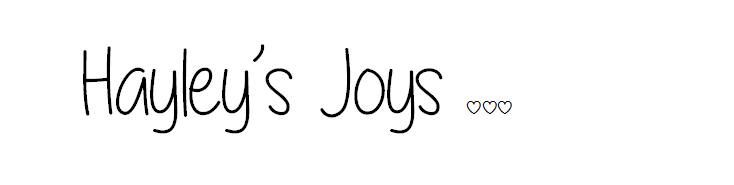 cropped-Hayleys-Joys.png