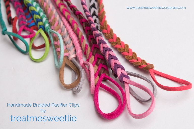 treatmesweetlie-pacifier-clips5