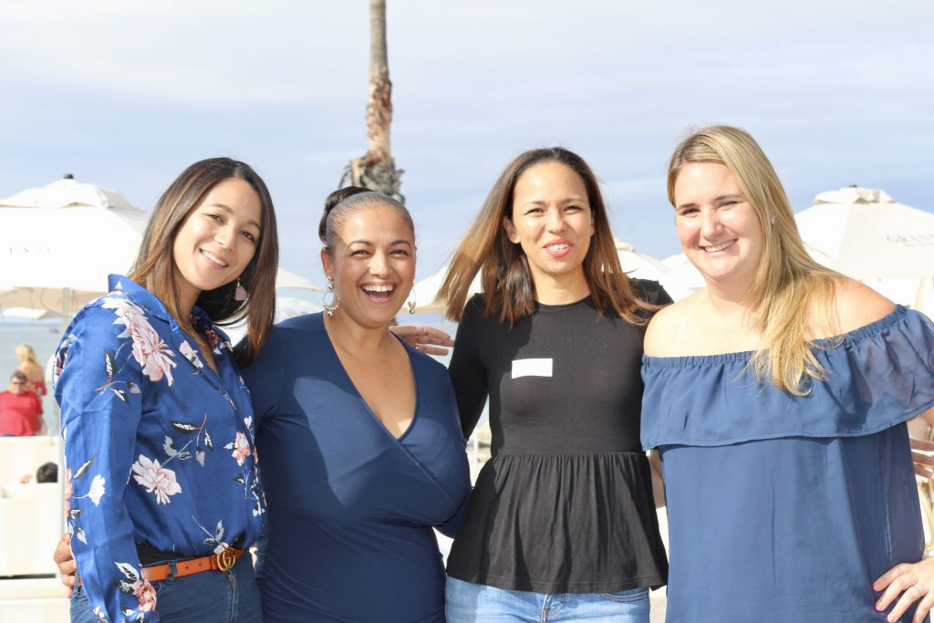 #CTMomsWhoBlog Cape Town Bloggers