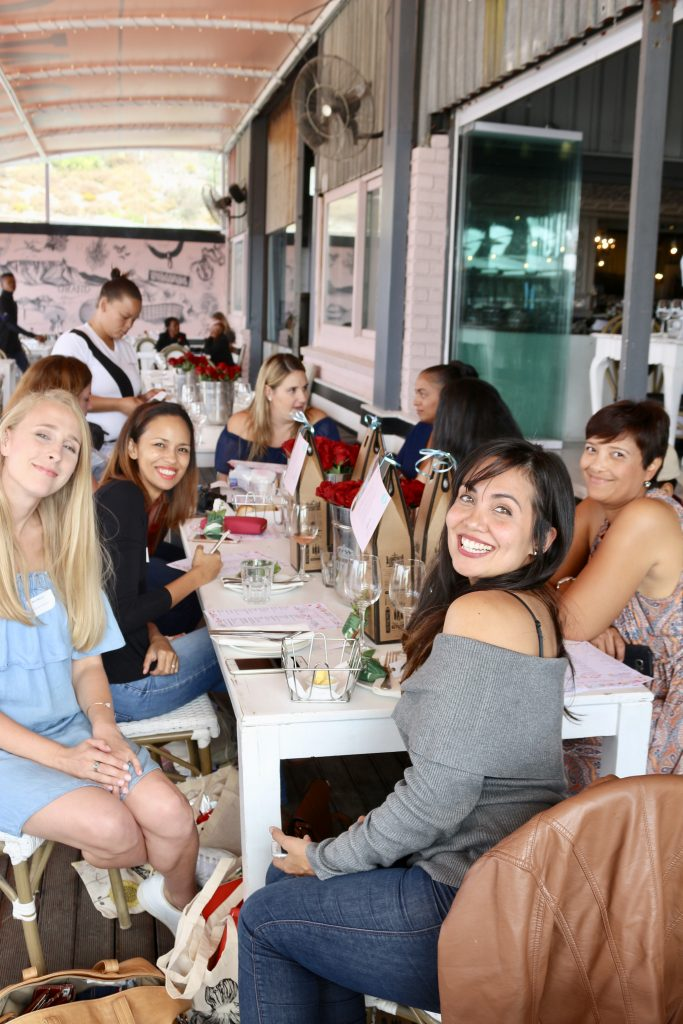cape town mommy bloggers