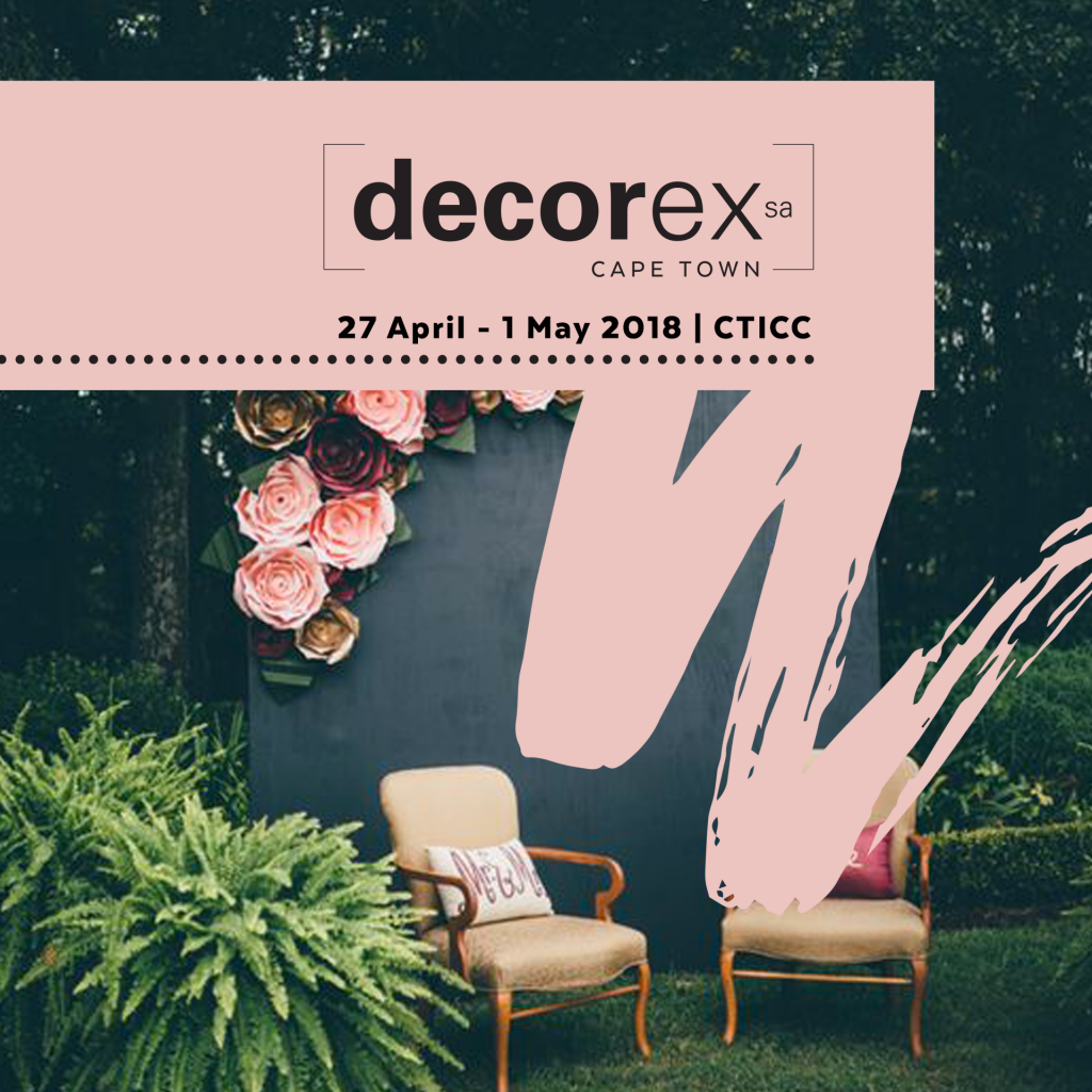 decorex cape town
