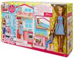 Barbie Estate