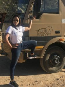 aquila game reserve