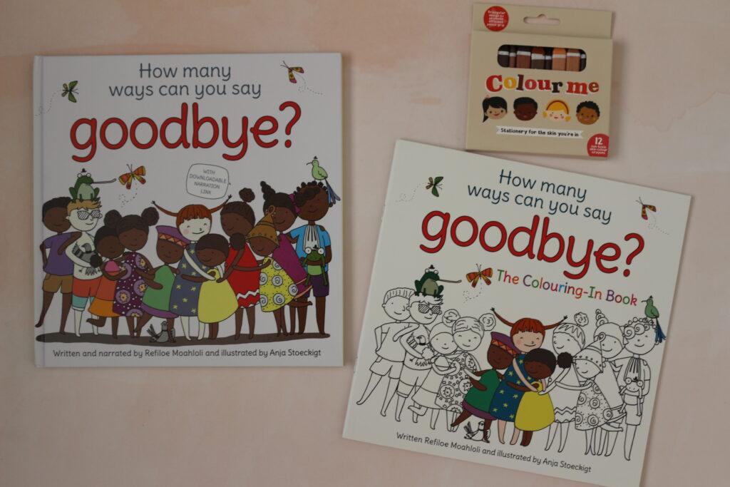 Books My Kids Are Enjoying