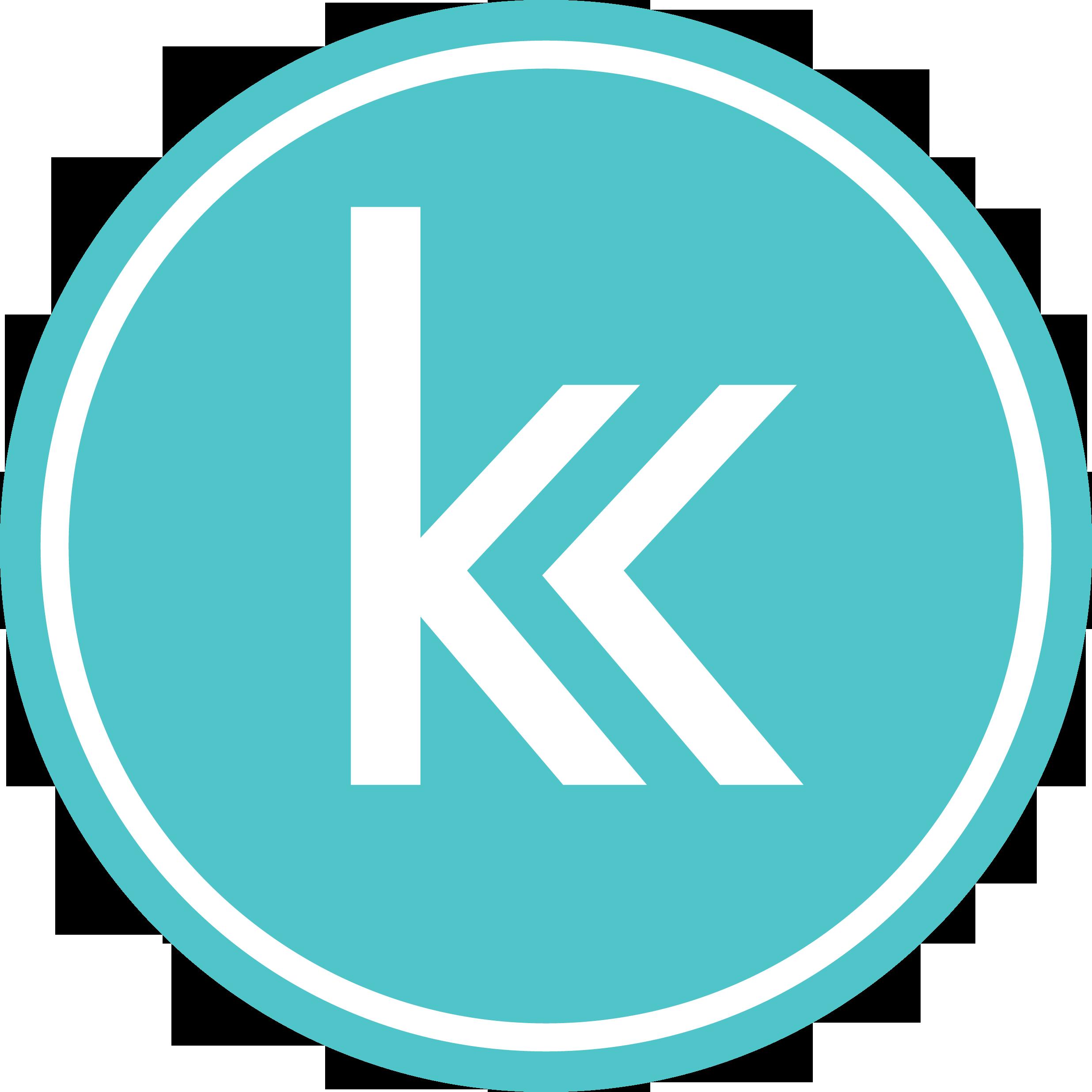 Kiddcierge